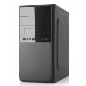 Системный блок ФРИКОМ ОПТИМ Core i3 6100 (3.7/3Mb)/H110/4Gb/500Gb/Svga int.(95045)