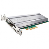 Накопитель SSD Intel PCI-E x4 4Tb SSDPEDKX040T701 DC P4500 PCI-E AIC (add-in-card)