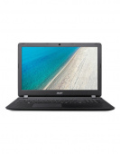 Ноутбук Acer Extensa 15 EX215-51K-36Z9 Core i3 7020U/4Gb/500Gb/Intel HD Graphics 620/15.6