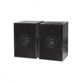 Звуковые колонки Defender SPK 260 BT/FM/MP3/TF/USB (2*5W RMS)