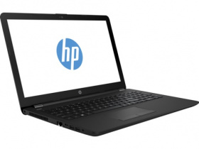 "Ноутбук HP 15-bw023ur E2 9000e/4Gb/500Gb/DVD-RW/AMD Radeon R2/15.6""/HD (1366x768)/Windows 10/black/WiFi/BT/Cam"