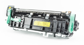 Печка в сборе Samsung Samsung SCX-5835/5135/WC3550/Ph3435 (JC91-00924A/JC91-00925E)