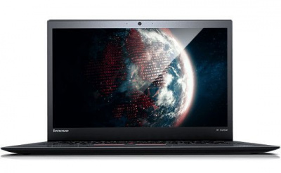 Ультрабук Lenovo ThinkPad X1 Yoga Core i5 7200U/8Gb/SSD256Gb/Intel HD Graphics 620/14