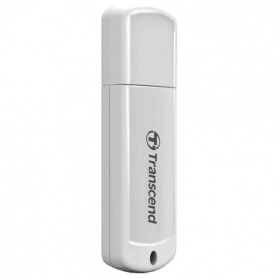 Флэшка 8Gb USB 2.0 Transcend JetFlash 370